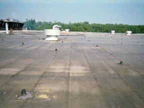 American Weatherstar Houston Tx Roof Repair Modified